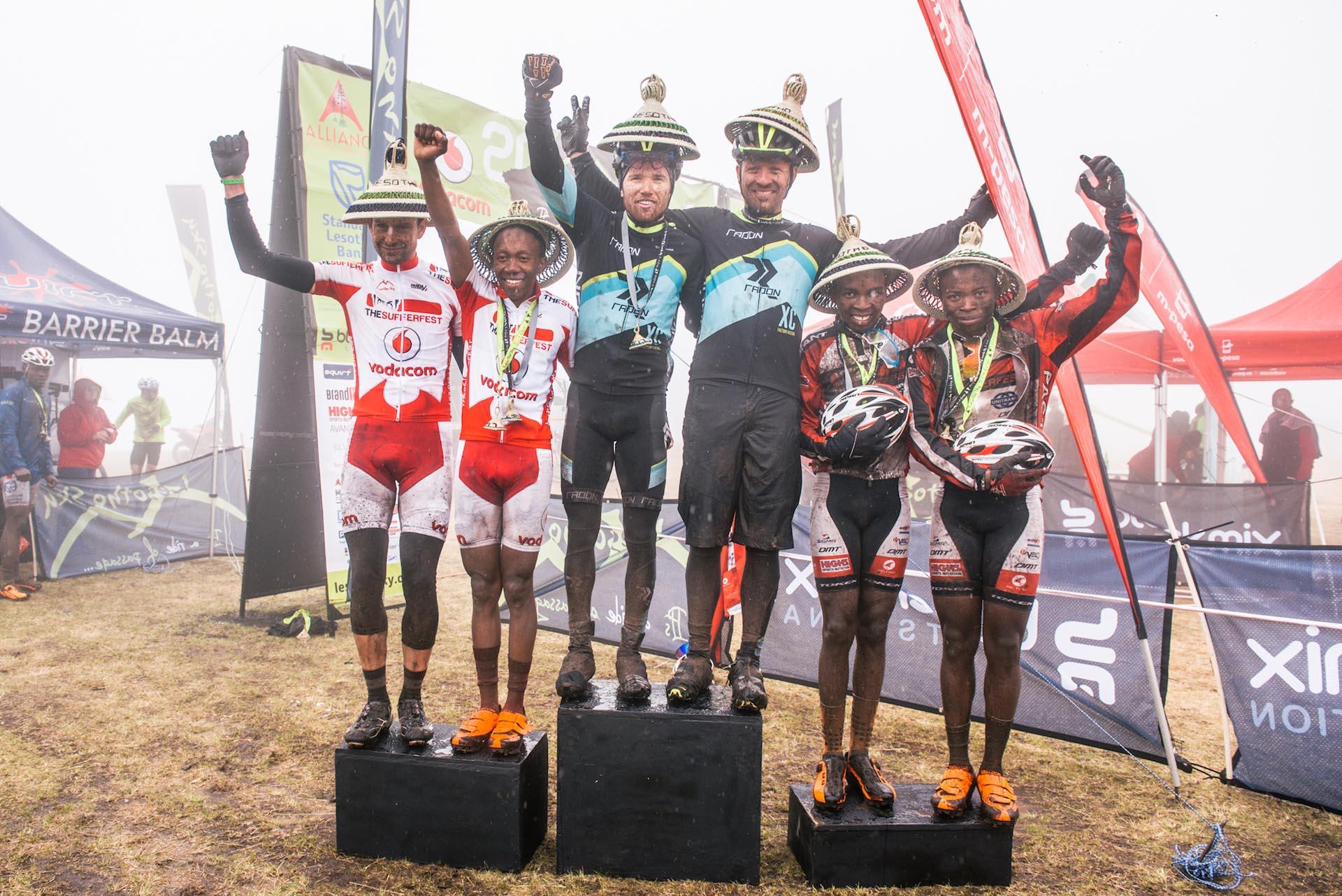 LesothoSky2017.3jpg