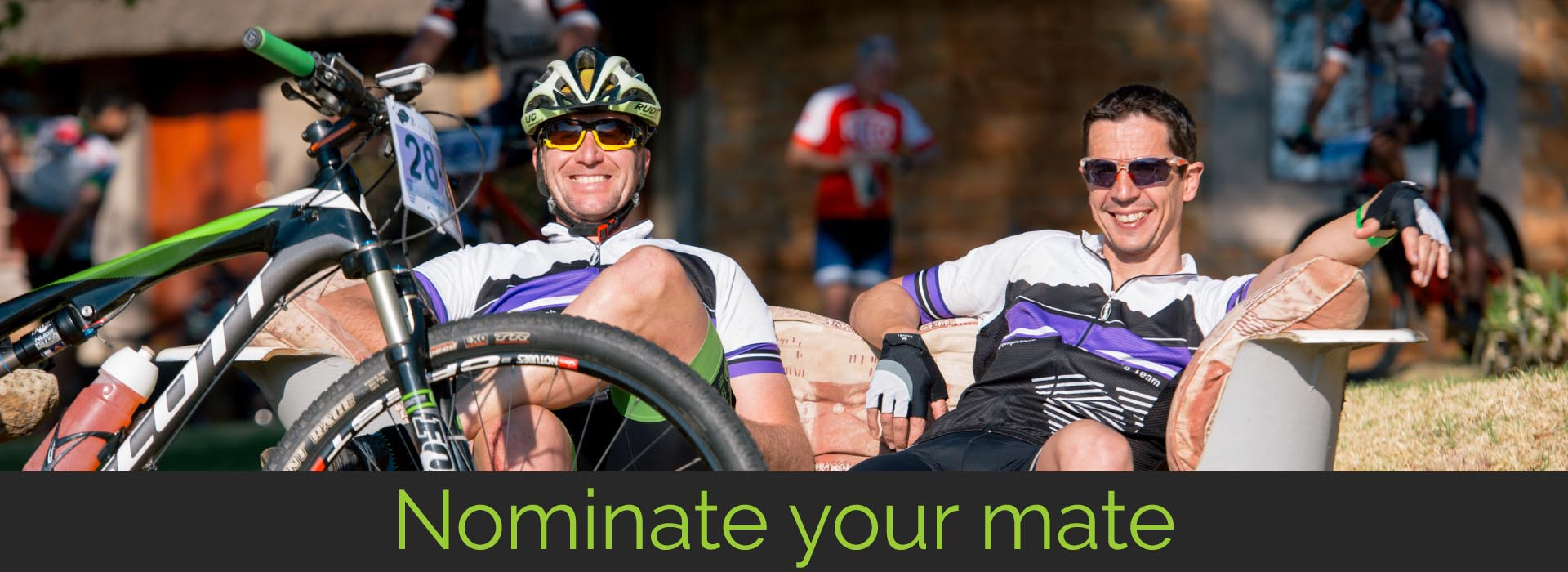 Nominte-your-mate-Banner-1_1